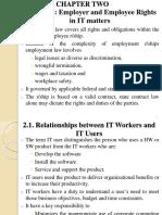 Ch2-ppt.pdf