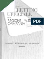 norme_attuazione_approvate.pdf
