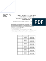 1543224174_Graduatoria DEF web Tesi I 18-19.pdf