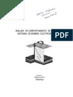 comportamiento de pozos con BES.docx