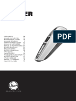 48013682_01 Jazz Dry IM ML.pdf