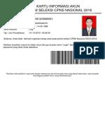 DOC-20181001-WA0001.pdf