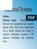 1&2.Electrical Systems & Motors.pdf