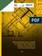 Manual_seguranca_saude_trabalho.pdf