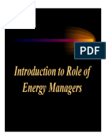 Introduction energy manager role [Read-Only].pdf