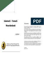 WoordenboekANVT.pdf