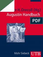 Augustin Handbuch-UTB GmbH (2014).pdf