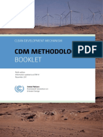 cdm_method_booklet.pdf