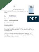 choi2018ENZYMEEE.pdf