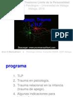 mansukhani TLP-Málaga.pdf