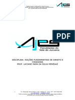 DIREITO E CIDADANIA.pdf