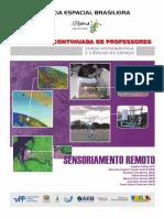 sensoriamento_remoto_alta_resolucao_2008.pdf