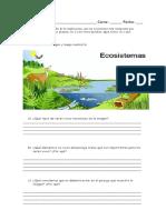 La vida en los ecosistemas cuarto 2.docx