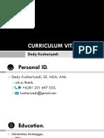 Bab 01 - Intro + Manajemen Keuangan.pptx