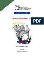 ODI Rapport 2019 Mars 14