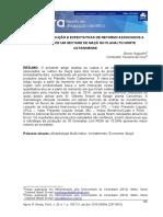 785-Texto do artigo-3658-1-10-20150806.pdf