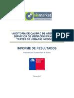 Auditoría_Calidad_Atención_Servicios_Mediación_Familiar_Través_Usuario_Incógnito.pdf