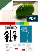 1. PRESENTACIÓN JORNADA - Fundamentos Neurobiológicos del DUA.pdf