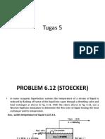 solution stoecker 6.12