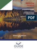 Manual Guide_pasco 2019