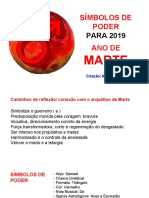 Símbolos-de-poder-2019-ano-de-marte-R1.pdf