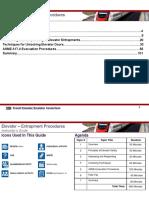 221_INSTRUCTOR.pdf