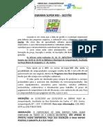 2019-02-11 - Programa Supermei - Informativo (3)
