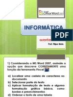 INFORMÁTICA QUESTÕES DO WORD.pdf