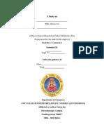 1540276921397_B Com Proejct Front PagesEDIT2018.doc