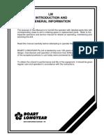 LM75-2011-057parts.pdf
