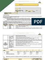 Programa Dpcc
