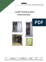 ManualdoProduto.pdf