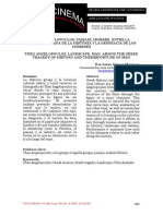 Dialnet-TheoAngelopoulosPaisajeHombreEntreLaTragediaGriega-4793132.pdf