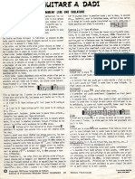 livretalbum1.pdf