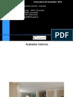 Construcción en El Sistema Plataforma_Martín Sánchez (1)