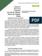 ETCHEVARNE_Cronologia e Contextos Arqueológicos_39844 94989 1 PB