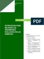 SEPARATA_Rubricas.pdf