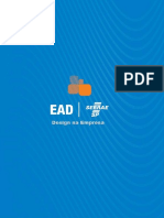 Design na Empresa Sebrae.pdf