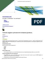 247721206-CCNP-job-interview-questions-networkingnews-pdf.pdf