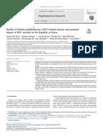 1-s2.0-S2405852118300211-main.pdf