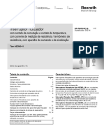 rp50222_201005abzms41.pdf