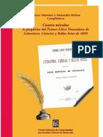 Cuatro Miradas.pdf