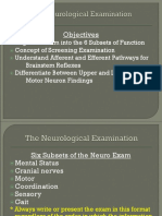 Churchills Pocketbook of Surgery Nodrm (1)