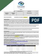 NBR 6493 1994 EmpregoDeCoresParaIdentificacaoDeTubulacoes