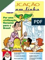 EducacaoemLinha2
