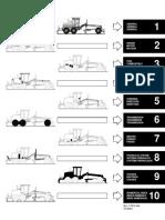 885s2_PcPIE.pdf