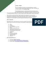 Plant Constituents.docx