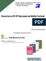 Apresentacao_Aula_18.pdf