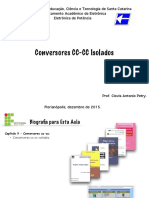 Apresentacao_Aula_16.pdf