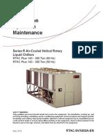 Catalogo_IOM-RTAC-Plus(RTAC-SVX002A-EN).pdf